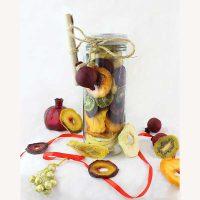بسته هدیه میوه خشک