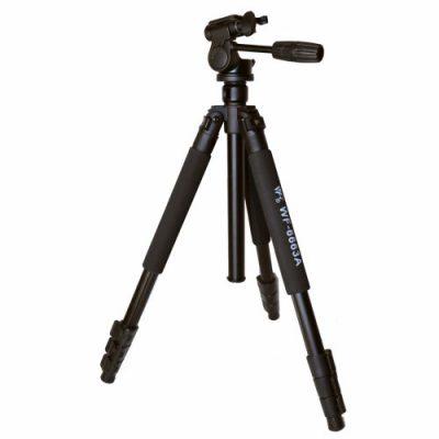 سه پایه دوربین هدیه ای برای عشق عکاسی