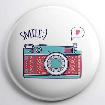 هدیه ای برای عشق عکاسی