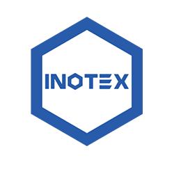 inotex
