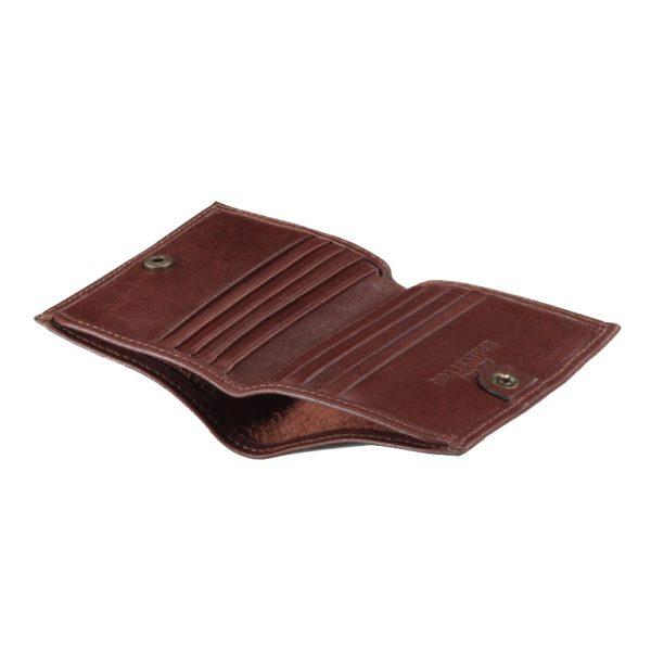 کیف کارت اعتباری CA12