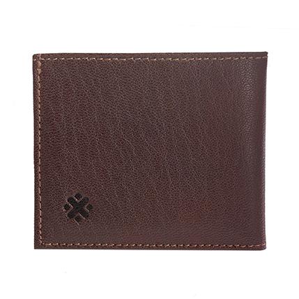 کیف کارت اعتباری CA11