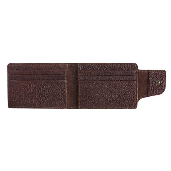 کیف کارت اعتباری CA7