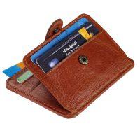کیف کارت اعتباری CA3