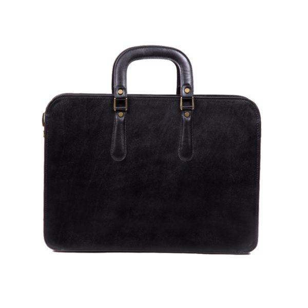 کیف مردانه دکتری کد BC1