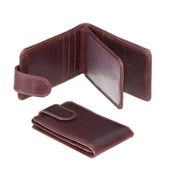 کیف کارت اعتباری CA8